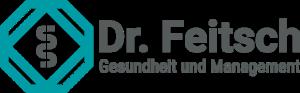 Dr. Feitsch Logo